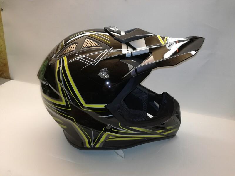 Helmets  Safebet