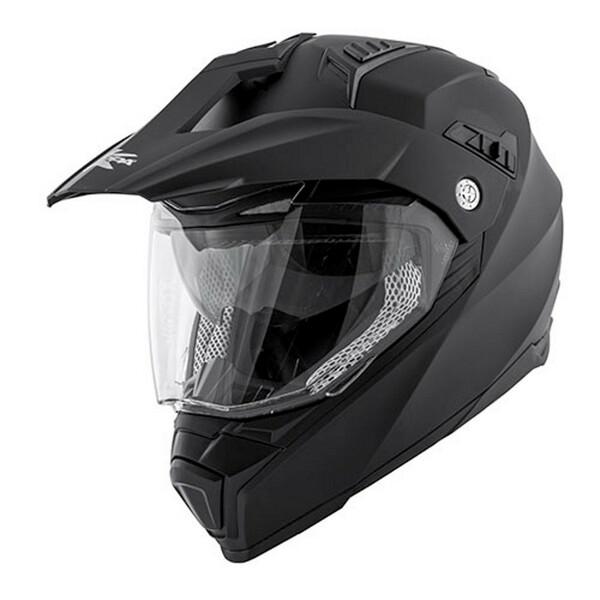 Helmets  KAPPA KV30 DUAL