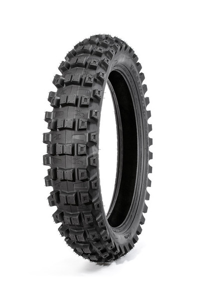 Pirelli MX32 R19 universal  tyres motorcycles
