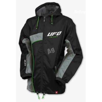 Jackets  UFO