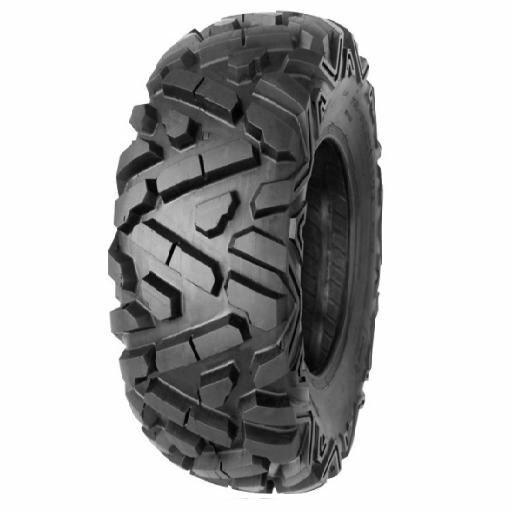 Wanda p350 R12 universal  tyres atvs, quads