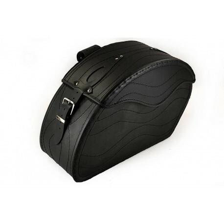 Travel Bags  vtx