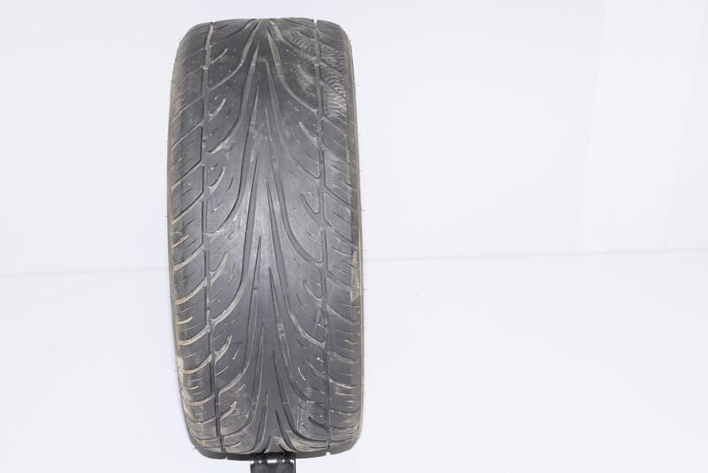 Wanli R18 summer  tyres passanger car
