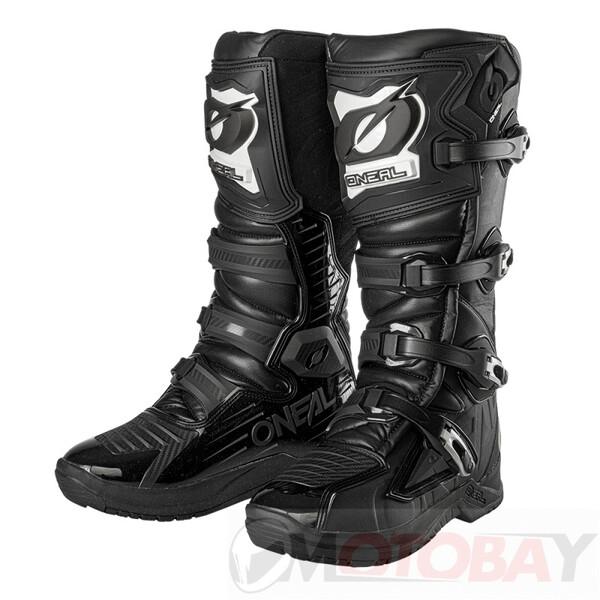 Batai  O`NEAL RMX batai