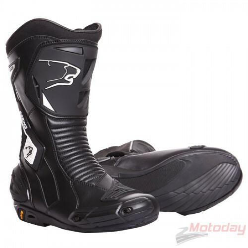 Batai  Bering X-Race-R
