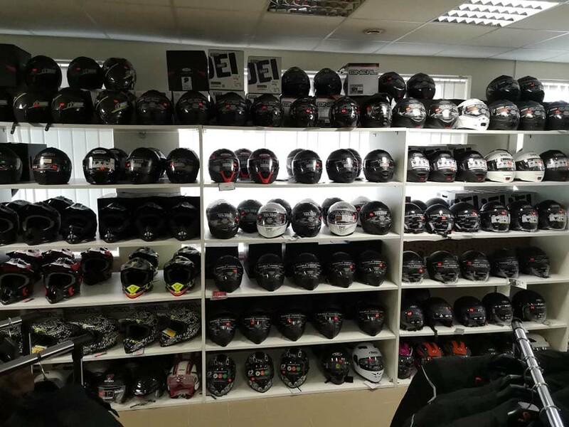 Шлемы  SHOEI, CABERG, SHIRO, AGV