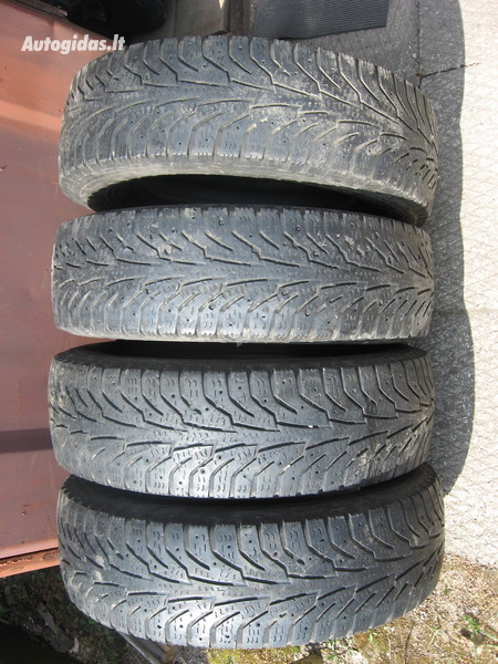 Maxxis R16 universal  tyres passanger car