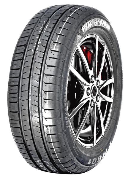 Firemax FM601 R16 летние  шины для автомобилей