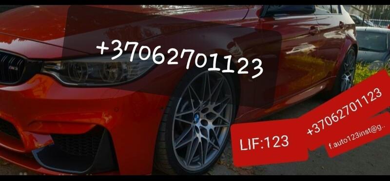 Auto supirkimas 24/7 f.auto_123