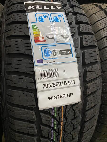 Kelly R16 winter  tyres passanger car