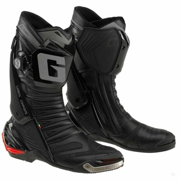 Batai  GAERNE GP-1 EVO moto