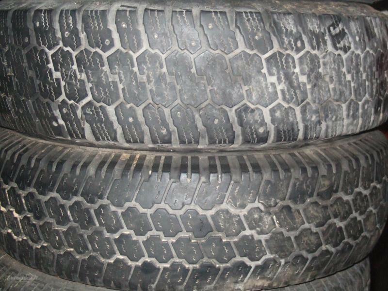 Michelin R14 universal  tyres passanger car