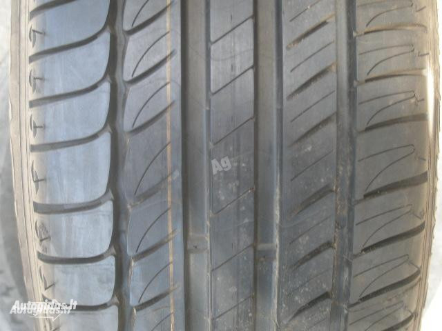 R16 summer tyres passanger car