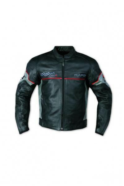 Jackets  A-PRO RAPID