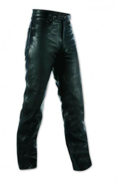 Pants  A-PRO 5 TASCHE