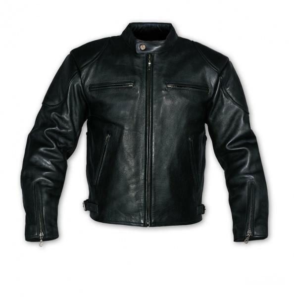 Jackets  A-PRO ROAD STAR