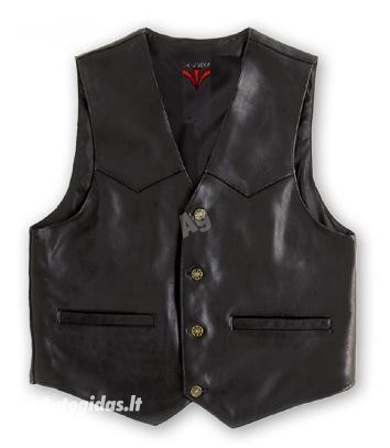 Jackets  A-PRO PISTON CLASSIC