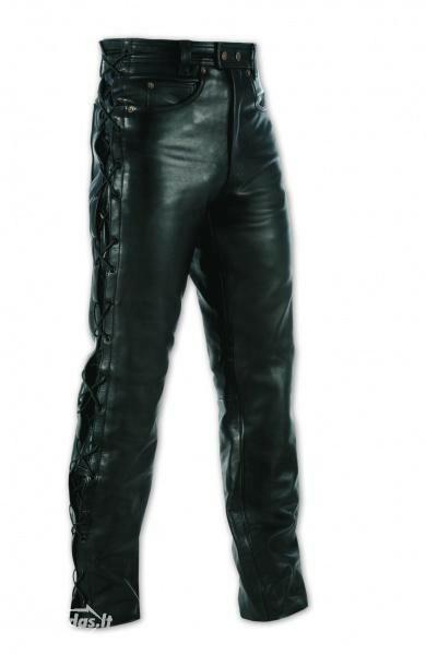 Pants  A-PRO LEGEND
