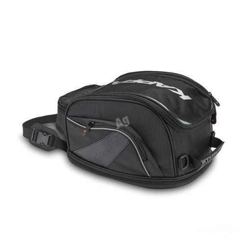 Travel Bags  KAPPA   RA 308