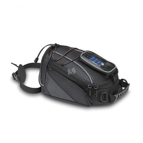 Travel Bags  KAPPA   RA 309