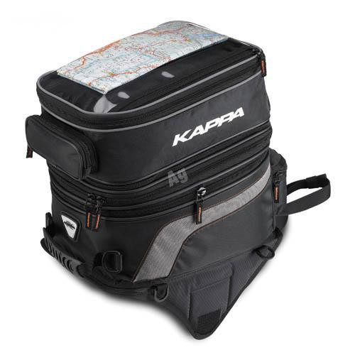 Travel Bags  KAPPA   LH201
