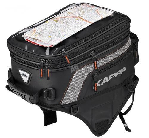 Travel Bags  KAPPA   LH200