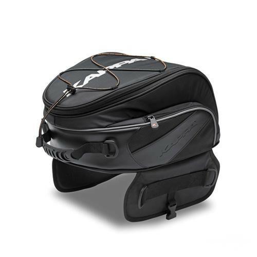Travel Bags  KAPPA   RA 300