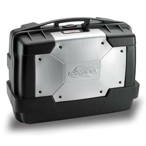 Travel Bags  KAPPA   KGR33