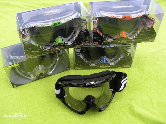 Glasses  PROGRIP-ITALIJA
