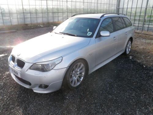 BMW 530 R18 литые  диски