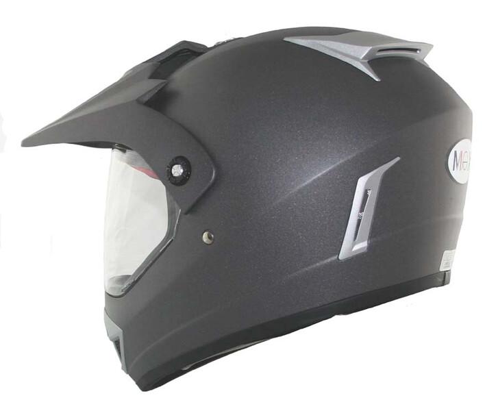 Helmets  MAX V370