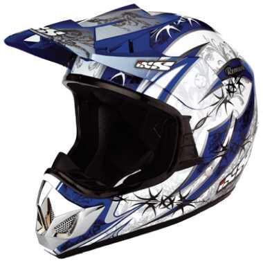 Helmets  IXS HX169