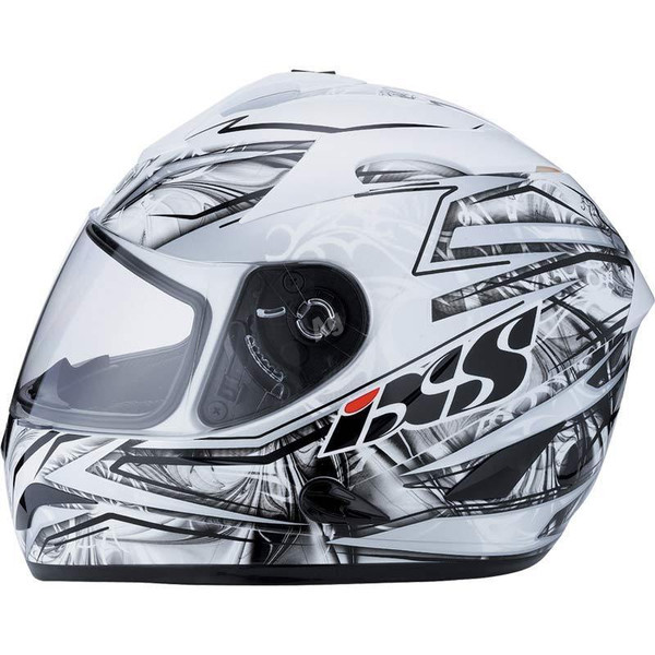 Helmets  IXS HX 275 PARK