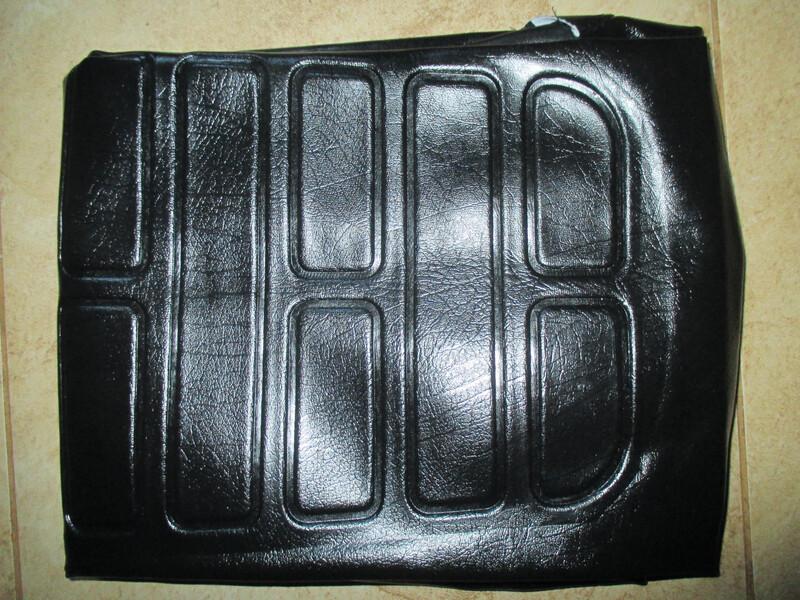 Klasikinis  Jawa 350 1990 y parts