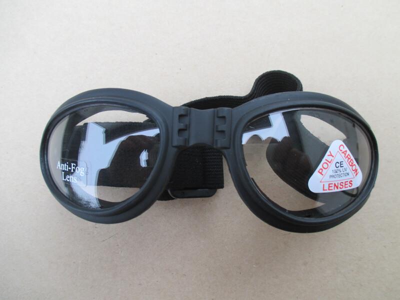 Glasses  MOTRIX
