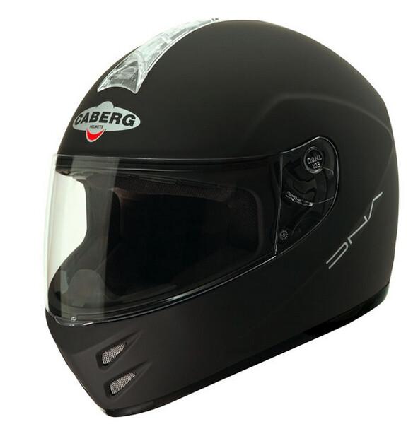 Helmets  CABERG 105 DNA