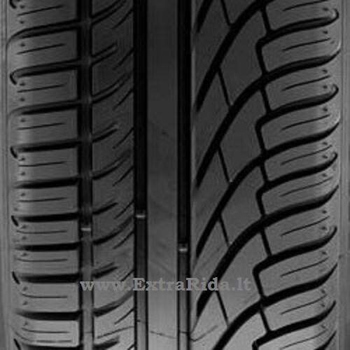 Michelin Pilot Primacy R15 vasarinės padangos lengviesiems