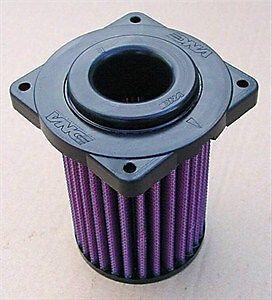 Klasikinis  Suzuki GS 2002 y. parts