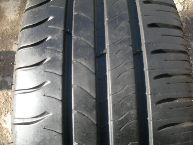 Michelin R15 vasarinės  padangos lengviesiems