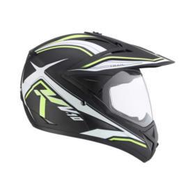 Helmets  KAPPA KV10