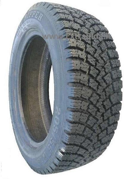 Michelin Ivalo R14 žieminės  padangos lengviesiems