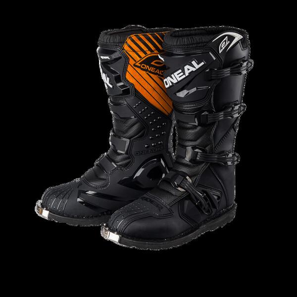 Batai  O'NEAL Rider 38-49