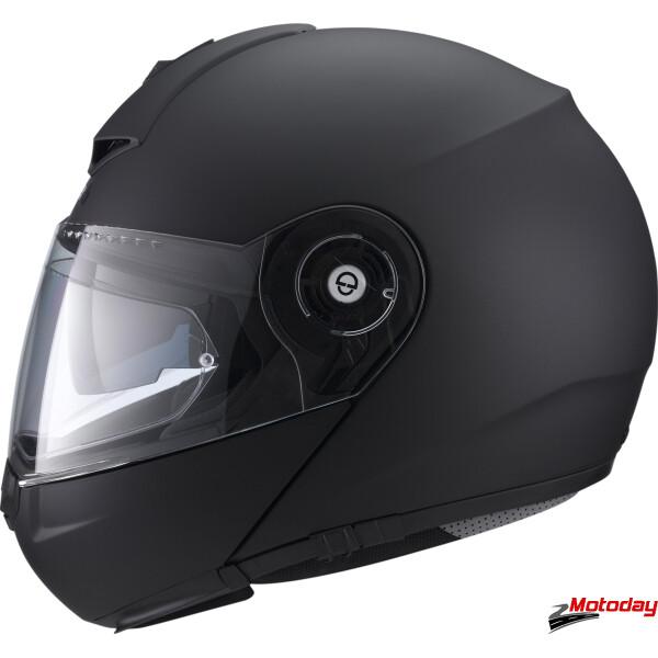 Шлемы Schuberth C3 Pro