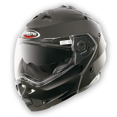 Helmets  CABERG DUKE