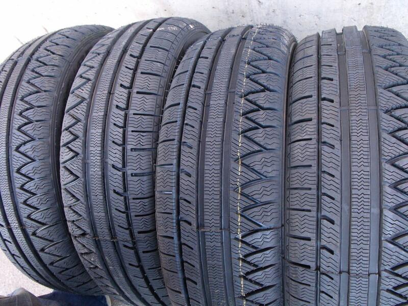 R15 универсальные  шины для автомобилей