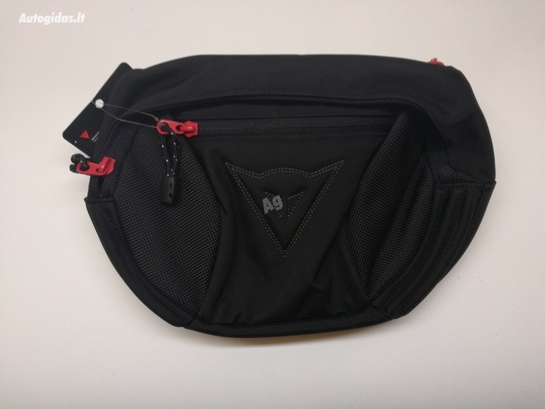 Travel Bags  Dainese