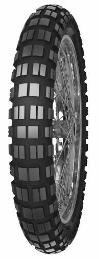 Mitas Mitas E10 R21 летние покрышки для мотоциклов