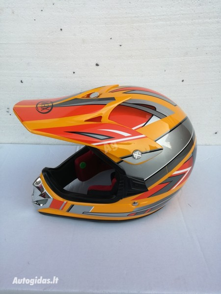 Helmets  Max