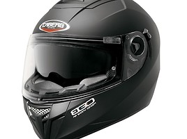 Caberg Ego S-2Xl шлемы