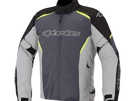 Alpinestars Gunner jackets